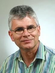 Fraktionsvorsitzender Peter Messing zu Gast bei der Mitgliederversammlung
