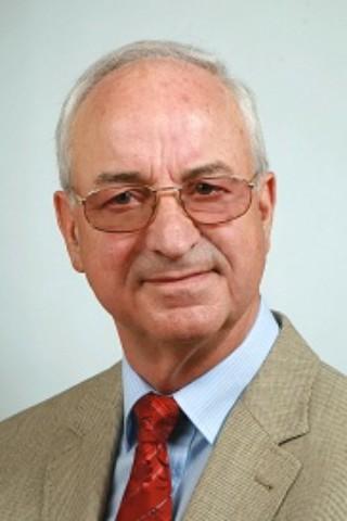 Horst Künnemann