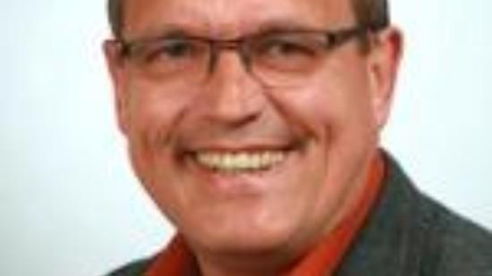 Jörg Mehlau