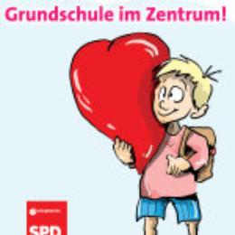 2019_01_18_Basche braucht ein Herz - Grundschule im Zentrum