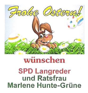 2020_04_05_Ostereierverteilen_Langreder