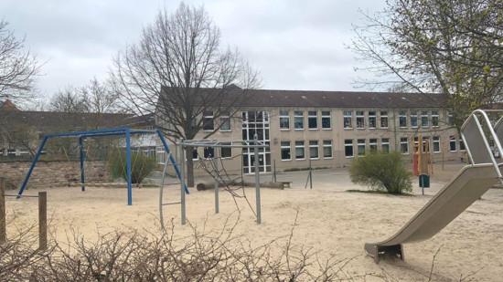 2020_04_05_Wilhel-Stedler-Schule