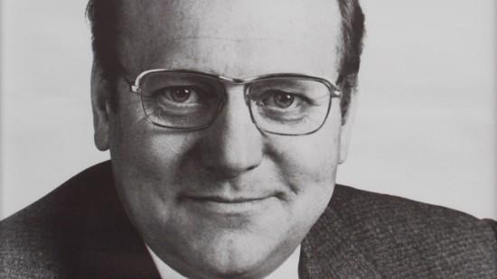 Günter Kiehm