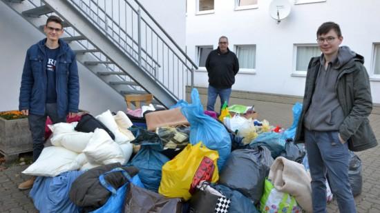 2020_11_16_Jusos_Obdachlosenhilfe