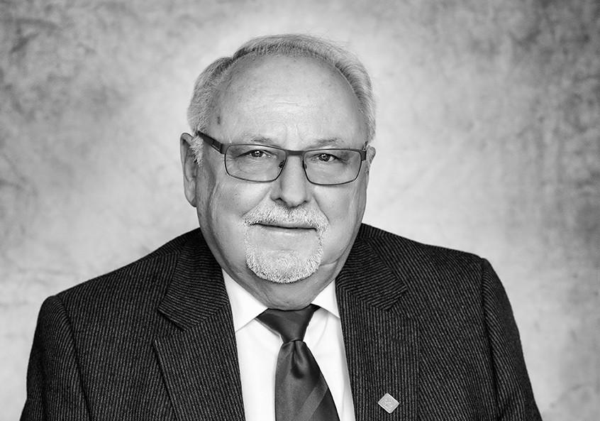 Udo Mientus