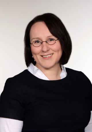 Claudia Schüssler