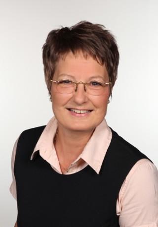 Doris Pelstring