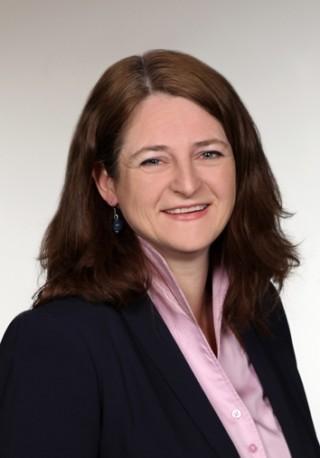 Gabi Diercks-O'Brien