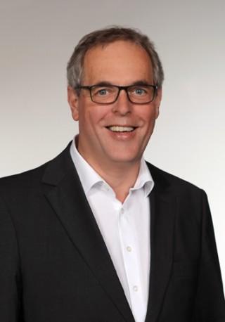 Reinhard Dobelmann