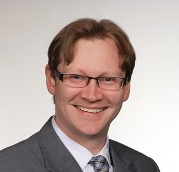 Gavin Ennulat
