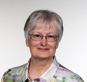 Marlene Hunte-Grüne