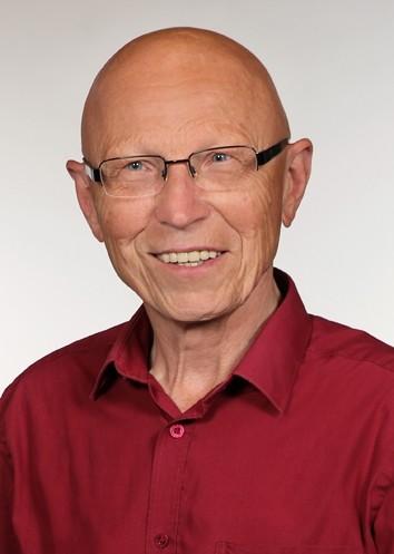 Günter Gottschalk
