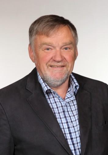 Ulrich Burkat